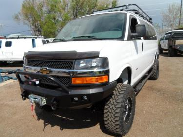4x4_chevy_express_3500.166115300_std