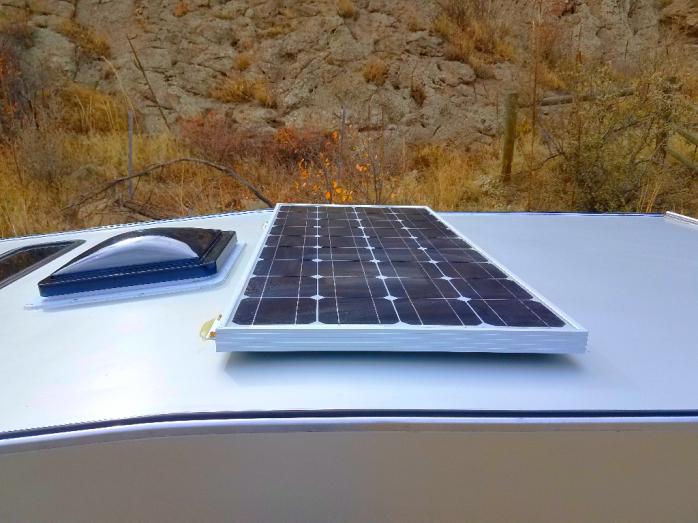 boreas-xt-solar-camper